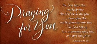 Fresh Thinking And Praying For You Images Soaknowledge